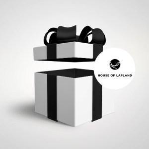House of Lapland -tuotepaketti