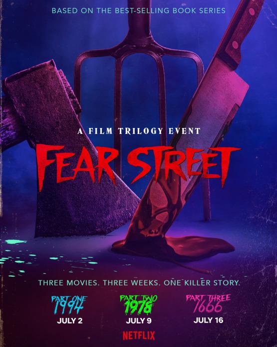 oktoberdots beste halloween films fearstreet