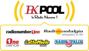 logo_pkpool_2016
