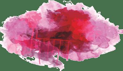 come si fa il colore rosa
