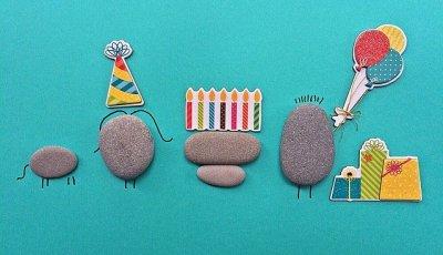 Idee di decorazioni per compleanno fai da te