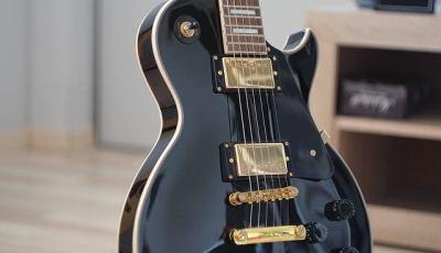 migliori chitarre elettriche qualita prezzo