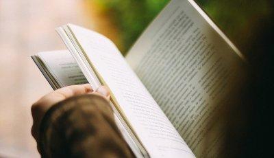 come scrivere un romanzo breve