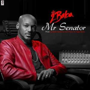 2face-idibia-premieres-mr-senator-in-milan-listen