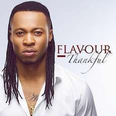 Flavour-Thankful1