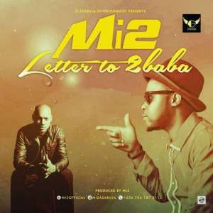 Mi2-Letter-to-2baba