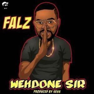 Wehdone_Sir
