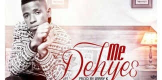 Strique Phame Me Dehye3