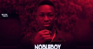 Nobleboy – Down Low (Prod By Kellygzee)