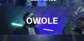 "Download MP4: Moec – ""Owole"" f. Slimcase [Video]"