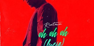 Runtown-Oh-Oh-Oh-Lucie