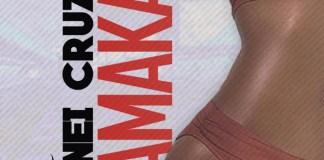 Nei Curz - Amaka