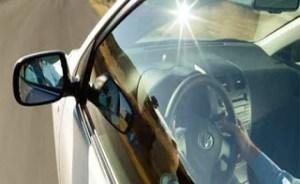 a3 4 300x184 - Arabamızın aynaları niçin farklı gösteriyor?
