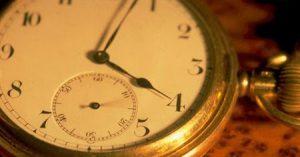 a4 300x157 - Saatin Akrep ve Yelkovanı Niçin Sağa Dönüyor?