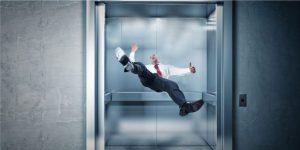 as2 300x150 - Asansör Düşerken Zıplanılsa Ne Olur ?