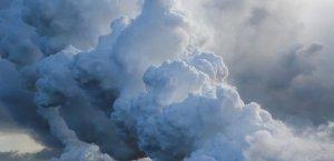 b3 10 300x145 - Bulutlar nasıl oluşuyor ?