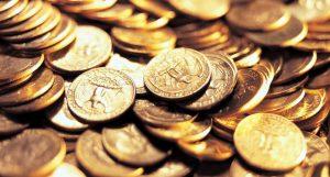 b3 300x161 - Bozuk Paraların Kenarları Niçin Tırtıllıdır?