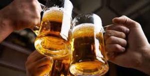 bira3 300x152 - Bira içenler niçin sık sık tuvalete giderler?