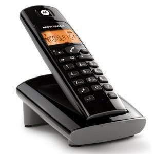 e5 - Elektrik kesilince telefonlar nasıl çalışıyor?