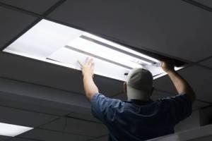 f4 300x200 - Floresan lambalar niçin daha ekonomiktir?