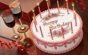h2 6 300x188 - Doğum gününde pasta kesmek adeti nereden geliyor?