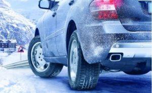 h4 3 - Soğuk havada arabamız niçin zor çalışıyor?