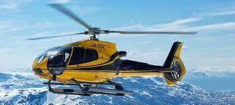 Helikopterlerin arka pervaneleri ne işe yarar?, OkuGit.Com - Tarih, Güncel, Kadın, Sağlık, Moda Bilgileri Genel Bloğu
