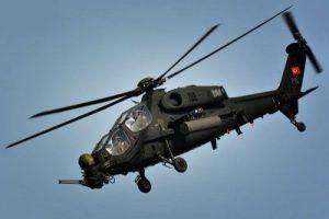 he4 300x200 - Helikopterlerin arka pervaneleri ne işe yarar?