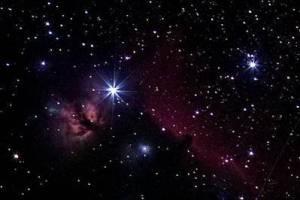 i4 1 300x200 - Yıldızların ışıkları gece niçin kırpışıyor?