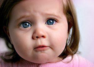 m6 300x216 - Kara Gözlülerin Çocuğu Nasıl Mavi Gözlü Olabilir?