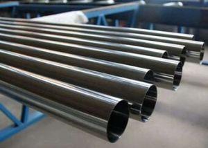 p4 2 300x214 - Paslanmaz çelik niçin paslanmaz?
