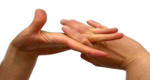 p4 300x160 - Parmaklarımız Niçin Çıtlar?