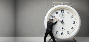 s2 1 300x144 - Saatler Niçin İleri Geri Alınır?