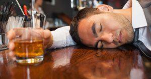 s2 3 300x158 - Nasıl Sarhoş Olunuyor?