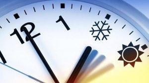 s3 1 300x167 - Saatler Niçin İleri Geri Alınır?