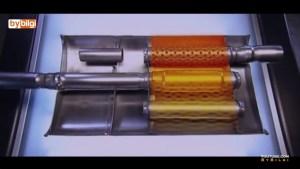 s3 10 300x169 - Silah susturucuları nasıl çalışır?