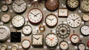 s4 300x170 - Saatler Niçin İleri Geri Alınır?
