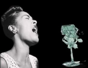 s4 7 300x232 - Şarkı söyleyerek bir bardak nasıl kırılabilir?