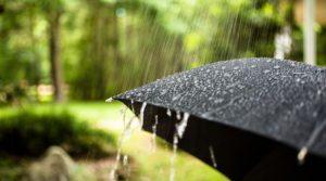 semsiye3 300x167 - Şemsiyelerin Çoğunun Rengi Niçin Siyahtır?