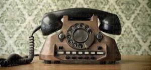 t2 2 300x140 - Telefon şehir kodları nasıl veriliyor?