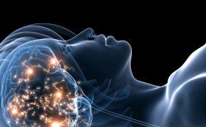 u3 1 300x185 - Uyurken Beynimizde Neler Oluyor?