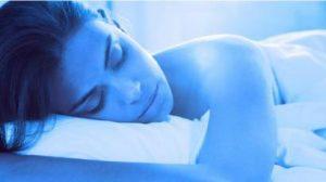 u5 300x168 - Niçin Uyuyoruz?