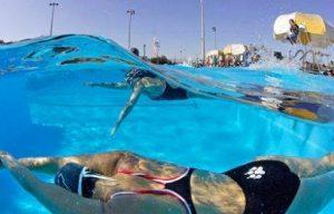 y3 4 300x192 - İnsanlar Nasıl Yüzebiliyor?