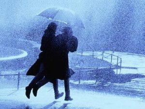 y5 1 300x225 - Yağmurda Koşan Niçin Daha Çok Islanıyor?