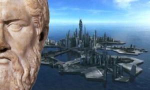 atlantis 5 300x180 - Atlantis Hakkında Hikayeler