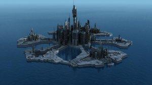 atlantis 6 300x168 - Atlantis Hakkında Hikayeler
