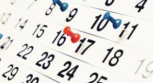 7 3 300x163 - Bir hafta niçin 7 gündür?