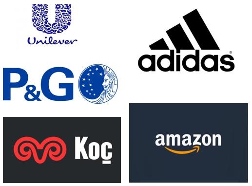 Önemli Dünya Markalarının Devleşme Serüvenleri, OkuGit.Com - Tarih, Güncel, Kadın, Sağlık, Moda Bilgileri Genel Bloğu
