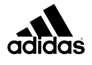 adidas 300x212 - Önemli Dünya Markalarının Devleşme Serüvenleri
