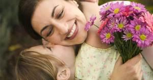 anne 300x158 - Anneler günü ne zamandan beri kutlanıyor?